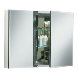 Shop Beveled Glass Medicine Cabinet Products on Houzz