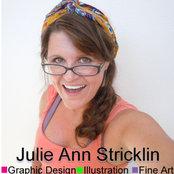 Julie Ann Stricklin's photo