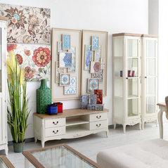 Muebles ben tez fuengirola m laga es 29640 - Muebles benitez fuengirola ...