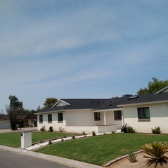 Matthew Douglas Construction LLC Phoenix AZ US 85085