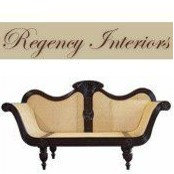 Regency Interiors's photo