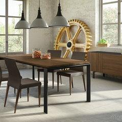 meubles mobican furniture inc st jean sur richelieu qc ca j3b 2h8. Black Bedroom Furniture Sets. Home Design Ideas