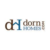 Dorn Homes's photo