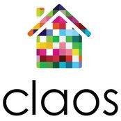 CLAOS's photo