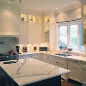 Times Kitchen & Bath's photo