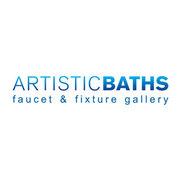 Artistic Baths & Universal Supply's photo