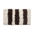 Bamboo Bath Mat Modern Bath Mats By West Elm