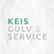Keis Gulv & Services billeder