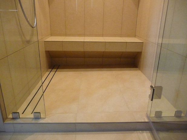 Epoxy Grout For Bathrooms: What's The Difference?