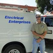 Electrical Enterprises inc's photo