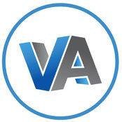 VirtuActive - 3D Drafting & Design's photo