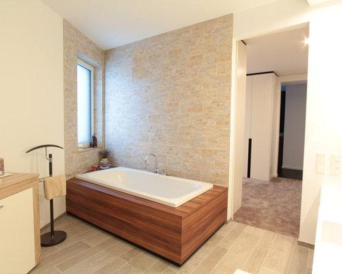 p14 panoramaweg 14. Black Bedroom Furniture Sets. Home Design Ideas