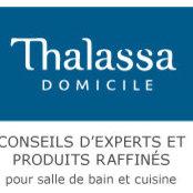 Thalassa Plomberie Décorative's photo