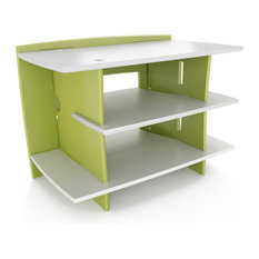Contemporary Media Storage: Find TV Stands and Media Console Ideas Online