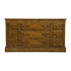 Shop Rustic Jewelry Armoire Products on Houzz