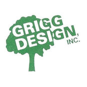 Grigg Design, Inc.'s photo