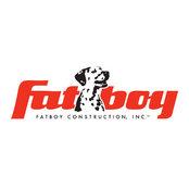 FatBoy Construction's photo