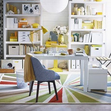 Guest Picks: Design the Office of Your Dreams