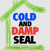 COLD AND DAMP SEAL's photo