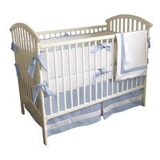 Traditional Baby Bedding Houzz