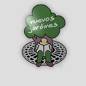 Foto de Nuevos Jardines Coruña