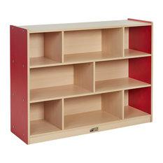 Toy Organizers: Find Kids Toy Storage Bins Online