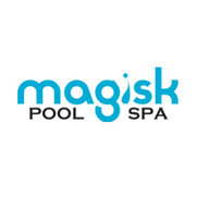 Magisk Pool & Spa ABs foto