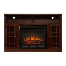 Traditional Fireplaces Houzz