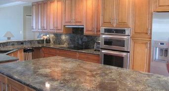 Winter Haven, FL Cabinets & Cabinetry Professionals