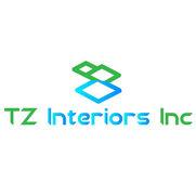 TZ INTERIORS Inc.'s photo
