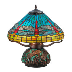 Shop Fortuny Lamp Reproduction Products On Houzz