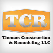 Thomas Construction And Remodeling LLC's photo
