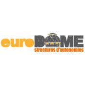Photo de eurodome