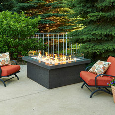 Shop Ebel Patio Furniture Products On Houzz