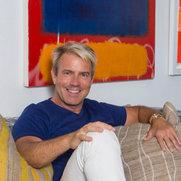 Tim Clarke Design's photo