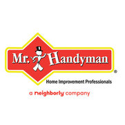 Mr. Handyman of NW Austin's photo