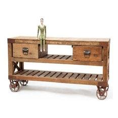 -w233-h233-b1-p10--industrial-kitchen-islands-and-kitchen-carts.jpg