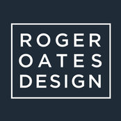 Roger Oates Design's photo