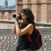 Arch. Elisa De Ranieri's photo
