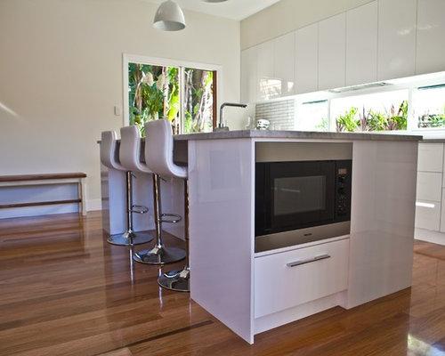 Kraftmaid Microwave Ideas Home Design Ideas Pictures