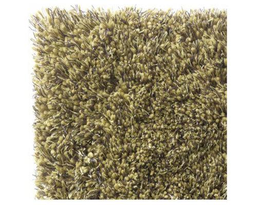 danish design store rugs danskina. Black Bedroom Furniture Sets. Home Design Ideas