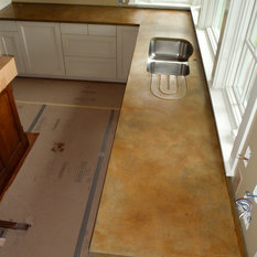 Shop Integrated Drainboard Products On Houzz