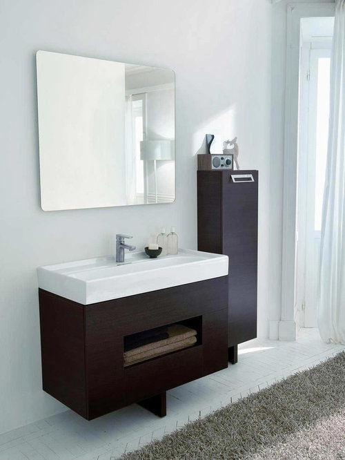 italian design bathroom vanities bathroom vanities and sink consoles