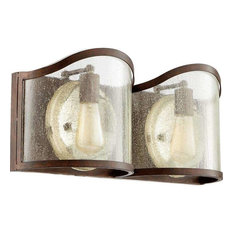 Beach Style Bathroom Vanity Lights Houzz