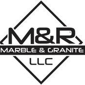 M & R Marble and Granite, LLC's photo