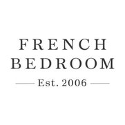 The French Bedroom Company's photo