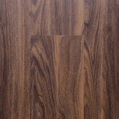 Vinyl Flooring Houzz