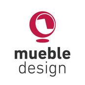 Foto de Mueble Design