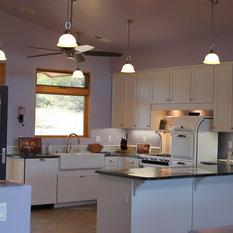 Corbels Kitchen Cabinetry: Find Kitchen Cabinets Online