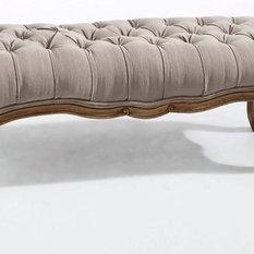 banc int rieur. Black Bedroom Furniture Sets. Home Design Ideas